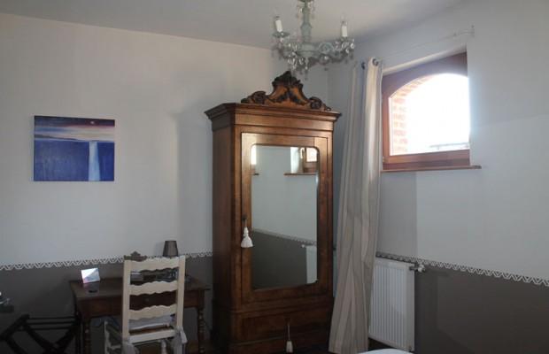 Chambre2_3